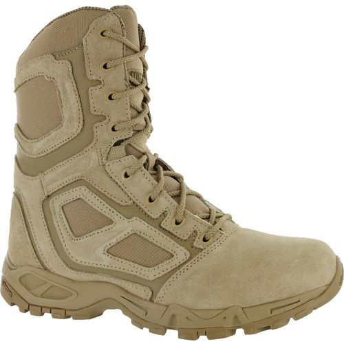Magnum Boots Men's Elite Spider 8.0 Vibram® Work