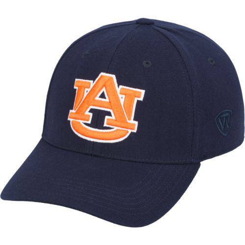 Top of the World Men's Auburn University Premium