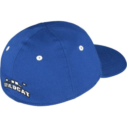 Top of the World Infants' University of Kentucky Cub Cap - view number 2