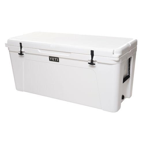 Display product reviews for YETI Tundra 160 Cooler