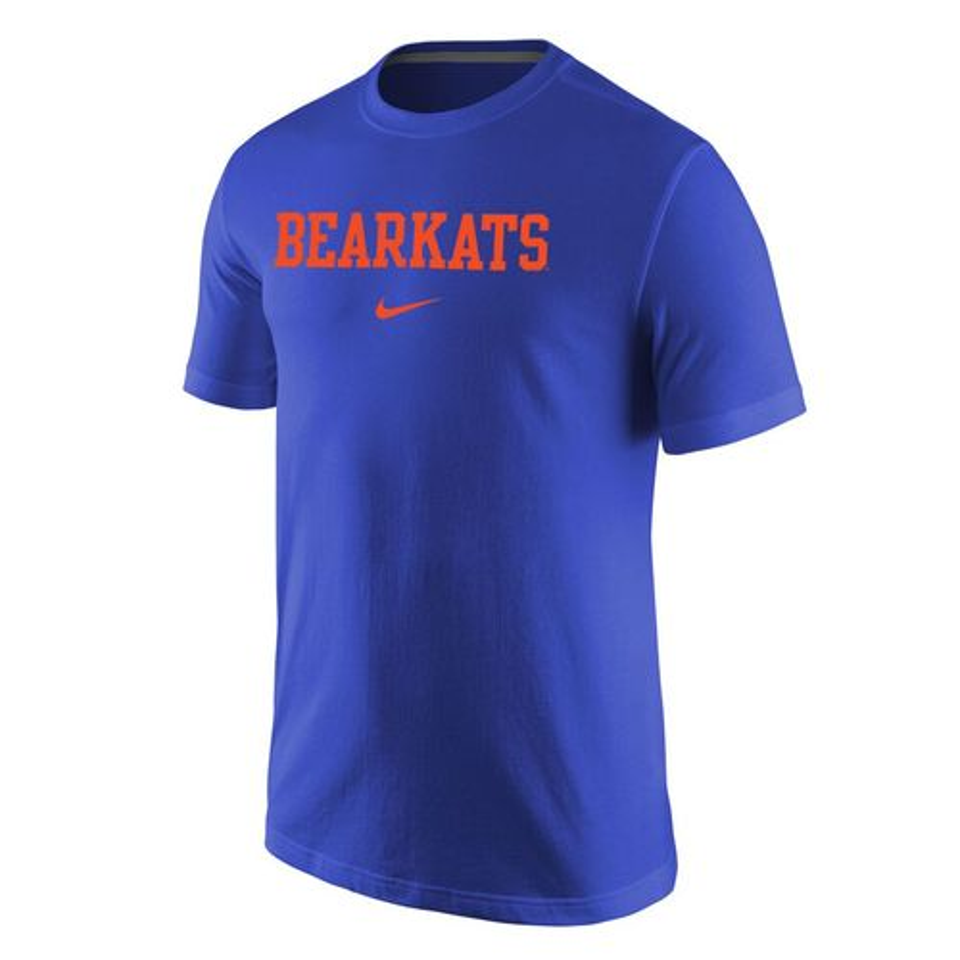 Sam Houston State Bearkats