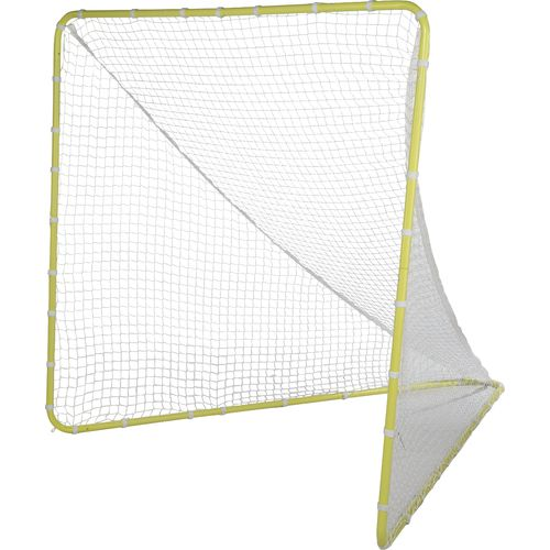 Image for Brava® Lacrosse Goal from Academy
