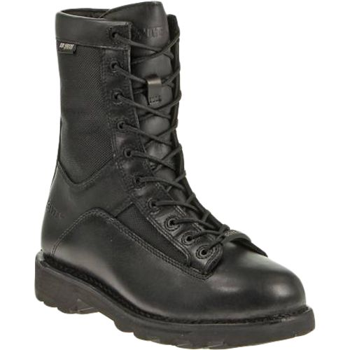 Bates Men's DuraShocks Waterproof Lace-to-Toe Boots - view number 2