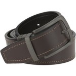 Magellan Outdoors Men's Casual Reversible Belt - view number 1