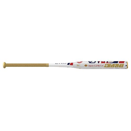 DeMarini Senior Endload 2015 Slow-Pitch Softball Bat - view number 5
