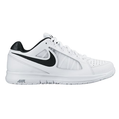 Nike™ Men's Air Vapor Ace Tennis Shoes
