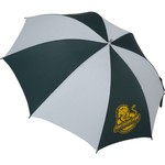 "Storm Duds Southeastern Louisiana University 62"" Golf Umbrella"