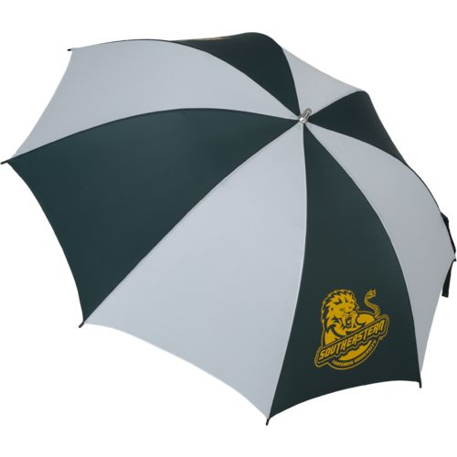 Storm Duds Southeastern Louisiana University 62' Golf Umbrella