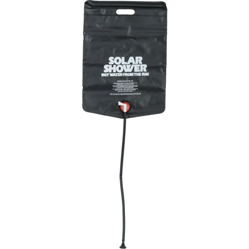 Display product reviews for Magellan Outdoors Solar Shower