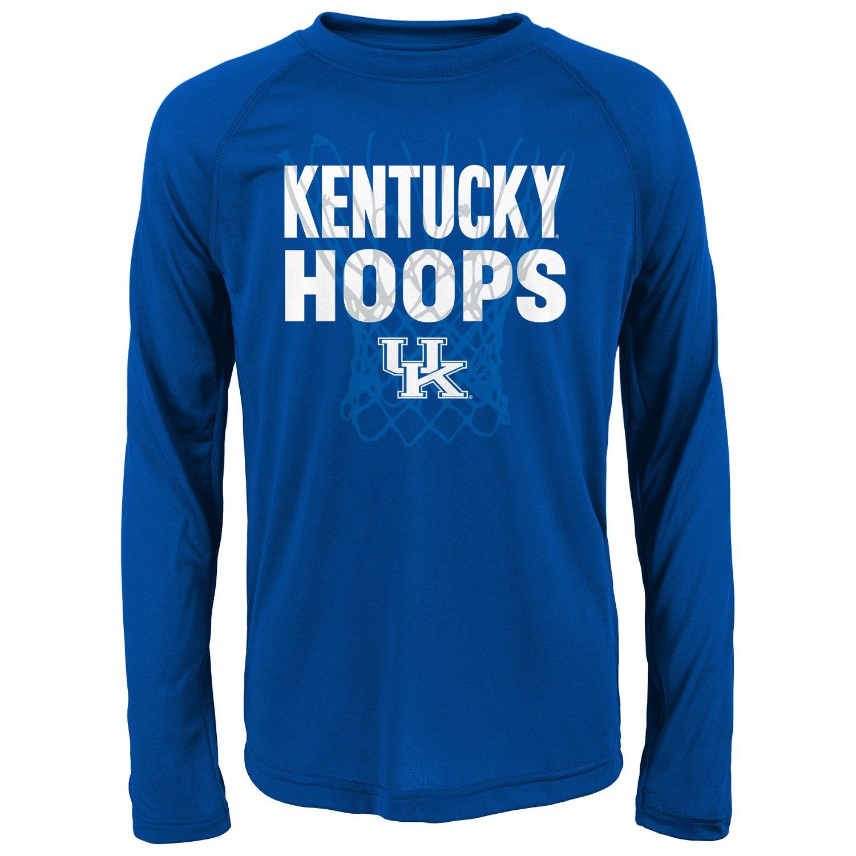 Kentucky Wildcats Boy's Apparel