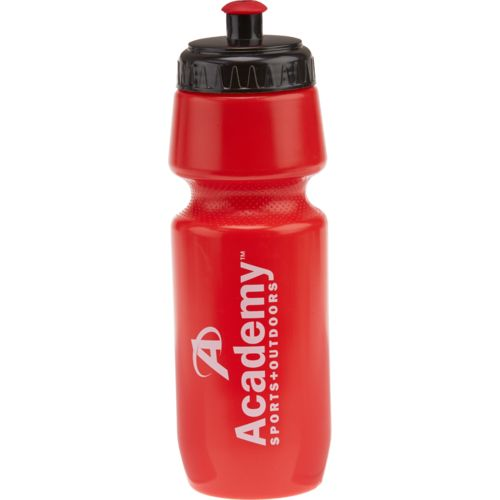 Academy Sports + Outdoors™ 800 ml Water Bottle