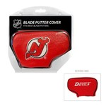 Team Golf New Jersey Devils Blade Putter Cover - view number 1
