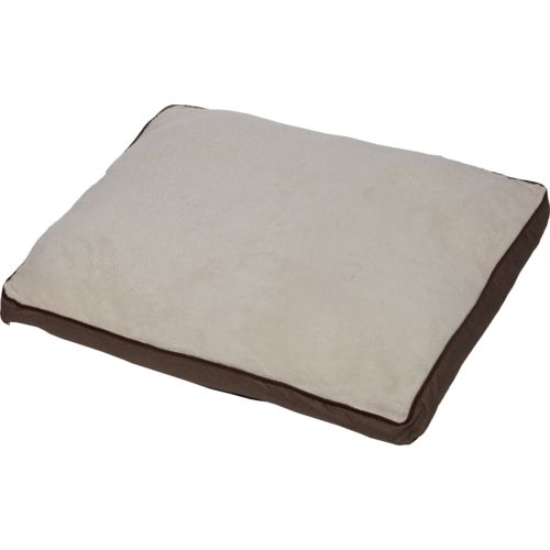 Display product reviews for Magellan Outdoors™ Gusseted Pet Bed