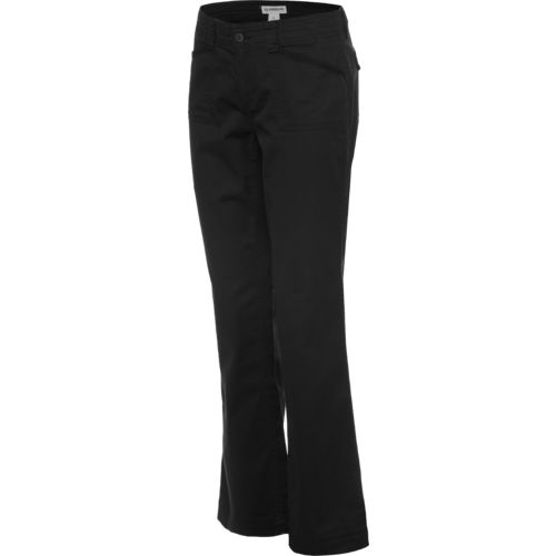 Magellan Outdoors™ Women's Adventure Estonia Stretch Pant
