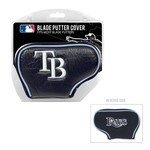 Team Golf Tampa Bay Rays Blade Putter Cover - view number 1