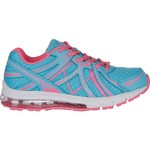 BCG™ Kids' Evade Running Shoes