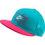 Nike Girls' Tech Pack True Cap