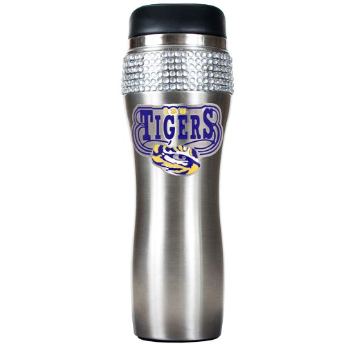 Great American Products Louisiana State University 16 oz.