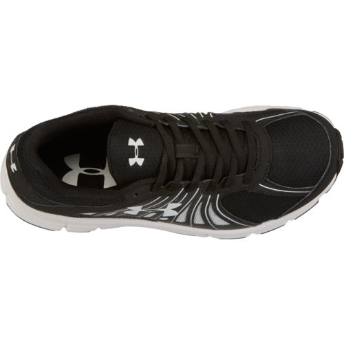 Under Armour Women's Dash Running Shoes - view number 4
