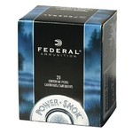 Federal Premium Power-Shok .357 Magnum 180-Grain Rifle Ammunition - view number 1