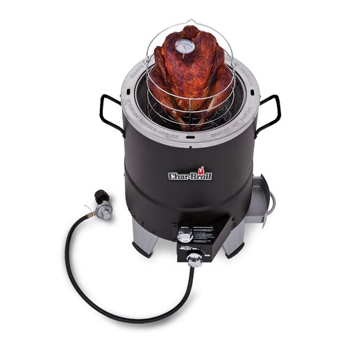 Char-Broil® The Big Easy™ Oil-less Propane Turkey Fryer - view number 13