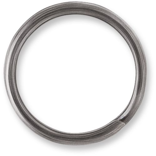 Display product reviews for VMC Split Rings