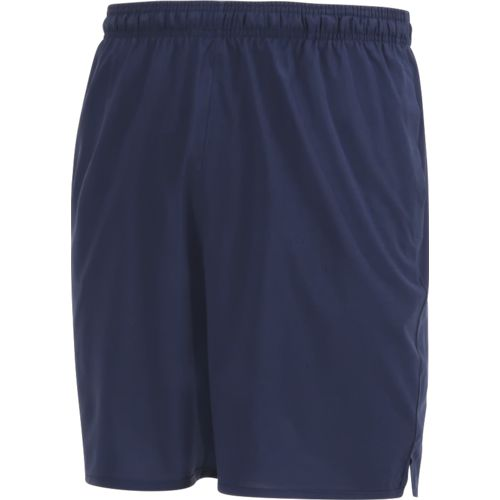 Under Armour Men's Qualifier Woven Short - view number 3