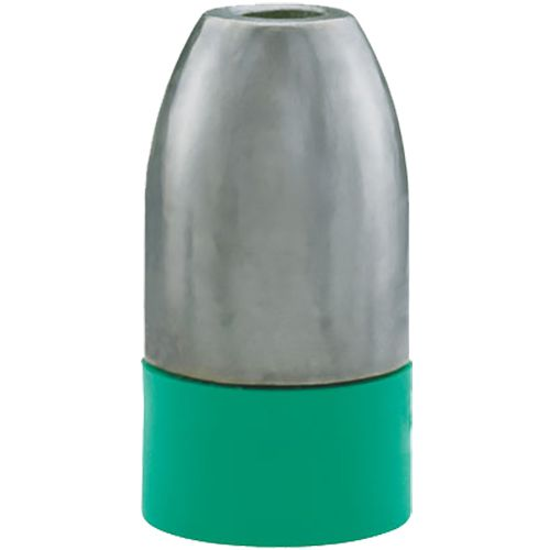 CVA Powerbelt .50 295-Grain Hollow-Point Black Powder Bullets