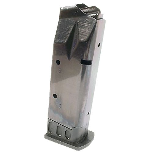 MEC-GAR Para USA P14 .45 ACP 10-Round Replacement Magazine