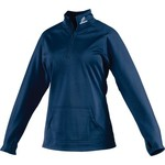 Rawlings® Women's Fleece Pullover