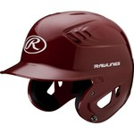Rawlings® Youth R16 Series Baseball Helmet