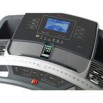 FreeMotion Fitness 850 Treadmill - view number 3