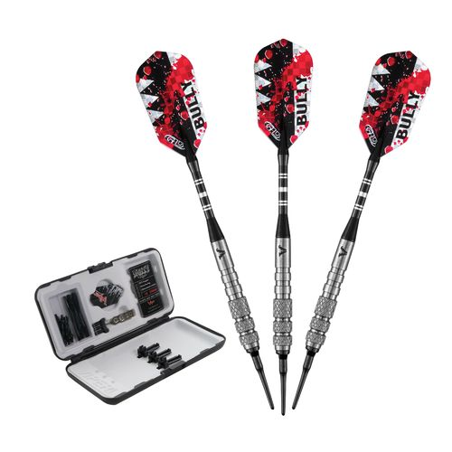 Viper Bully 18-Gram Soft-Tip Darts 3-Pack - view number 4