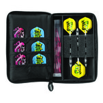 Casemaster® Select Dart Case - view number 2