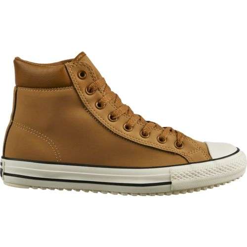 Converse Men's Chuck Taylor All-Star Casual Boots