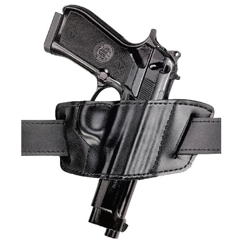 Safariland Beretta Belt Slide Holster