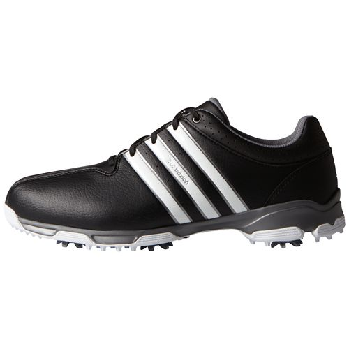 adidas™ Men's 360 Traxion Golf Shoes
