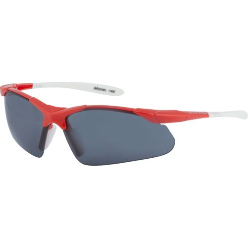 Style Eyes Adults' Shields Loop Sunglasses