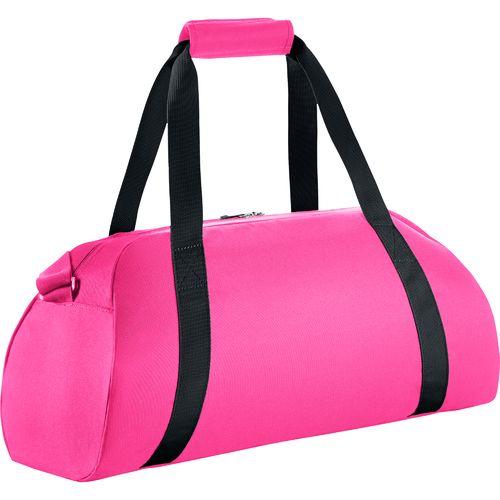 Nike Women's Gym Club Training Duffel Bag - view number 2