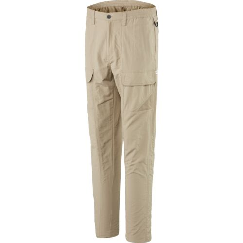Magellan Outdoors™ Men's Laguna Pant