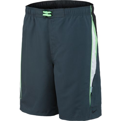 Nike Men's Core Contend Water Short