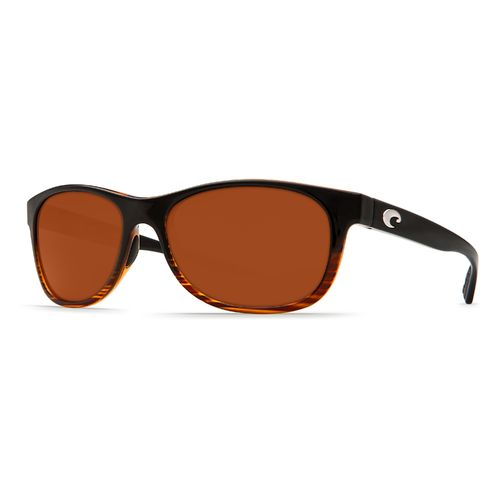 Costa Del Mar Adults' Prop Sunglasses