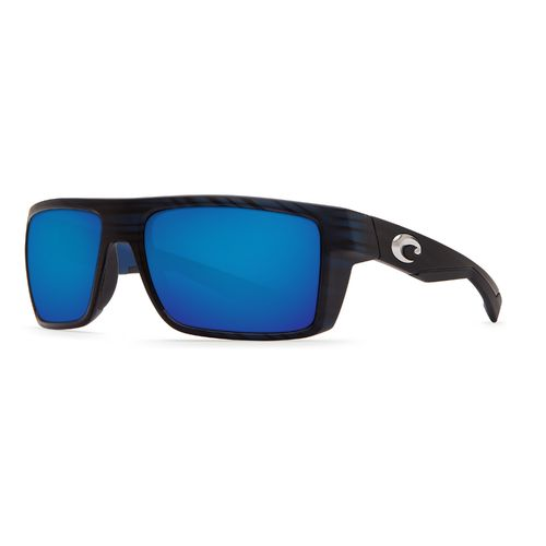 Costa Del Mar Adults' Motu Sunglasses