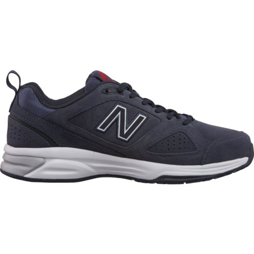 New Balance Men's 623 Training Shoes