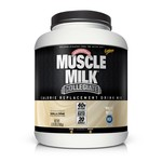 Muscle Milk Collegiate Protein Powder