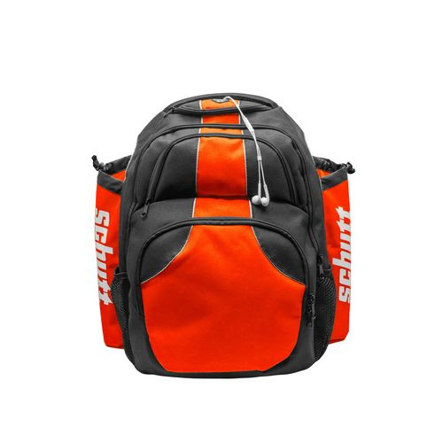 Schutt Large Travel Bat Bag