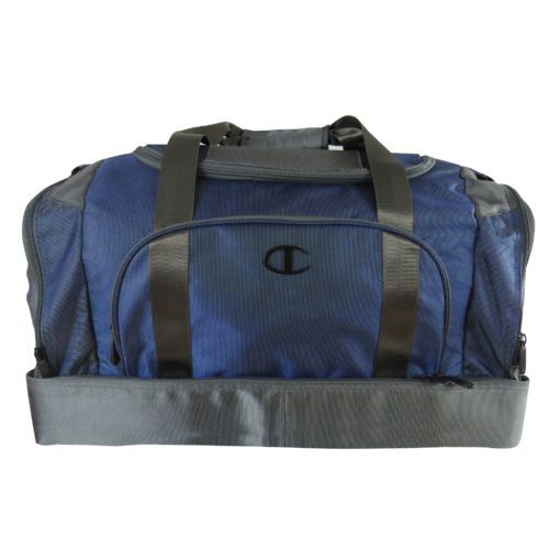 Champion Habit Medium Duffel Bag