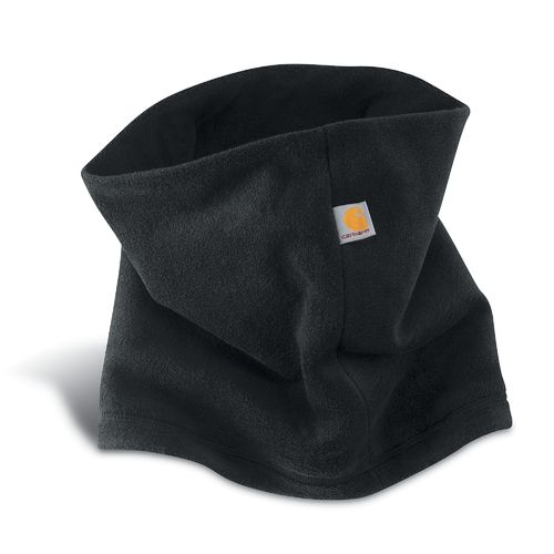 Carhartt Men's Fleece Neck Gaiter