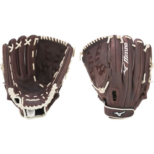 "Mizuno Women's Franchise 12.5"" Fast-Pitch Softball Glove"