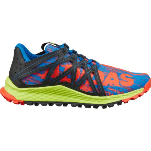 adidas™ Kids' Vigor Bounce J Running Shoes
